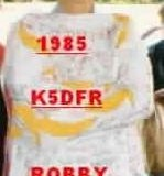robbyk5dfr1985